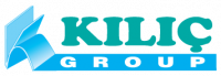 kilic-logo