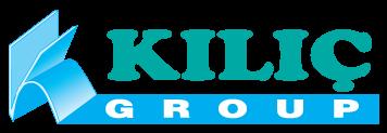Kılıç Group
