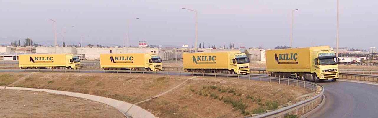 kilic-04